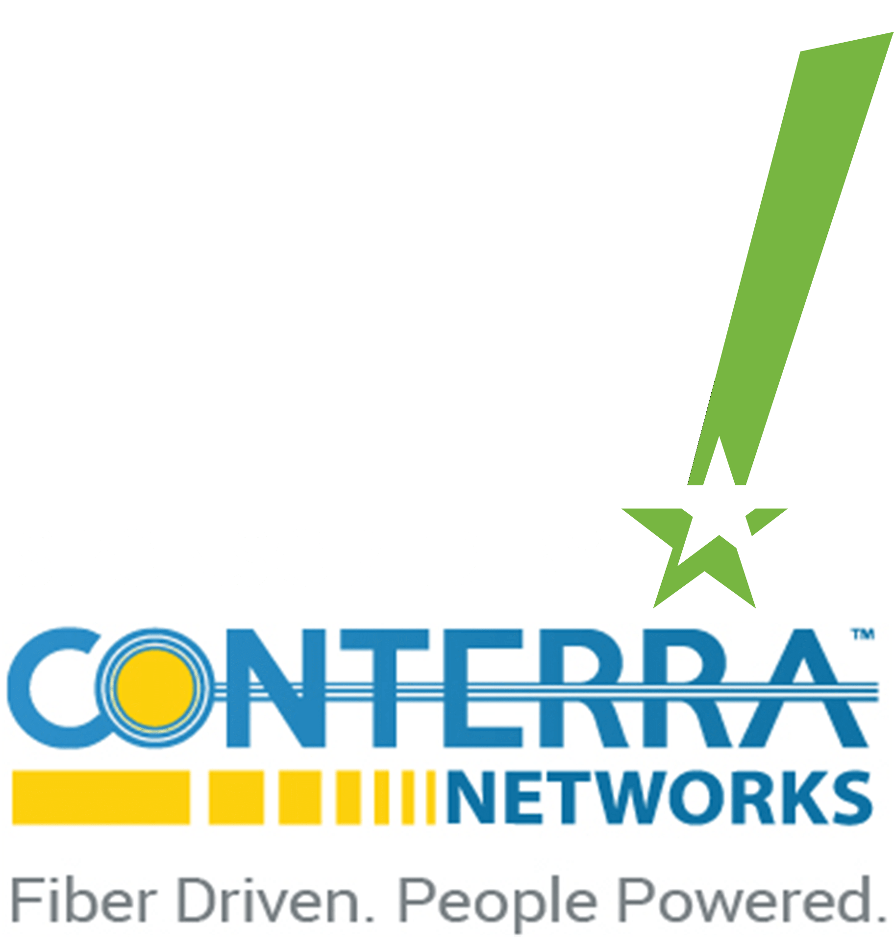 LongviewNow