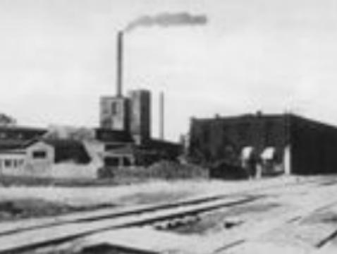 1870-1871