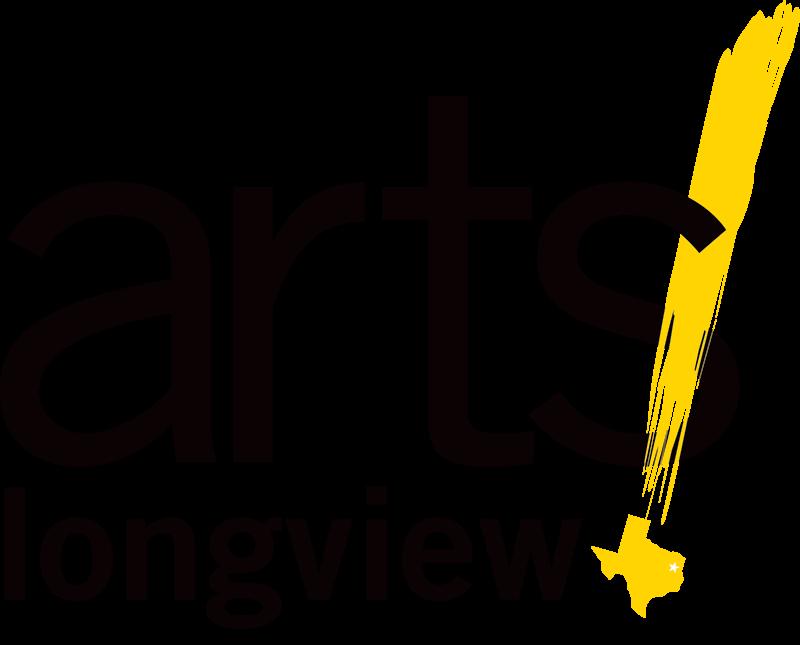 arts longview