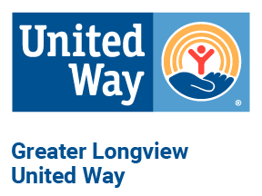 united way of longview