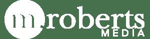 M. Roberts Media